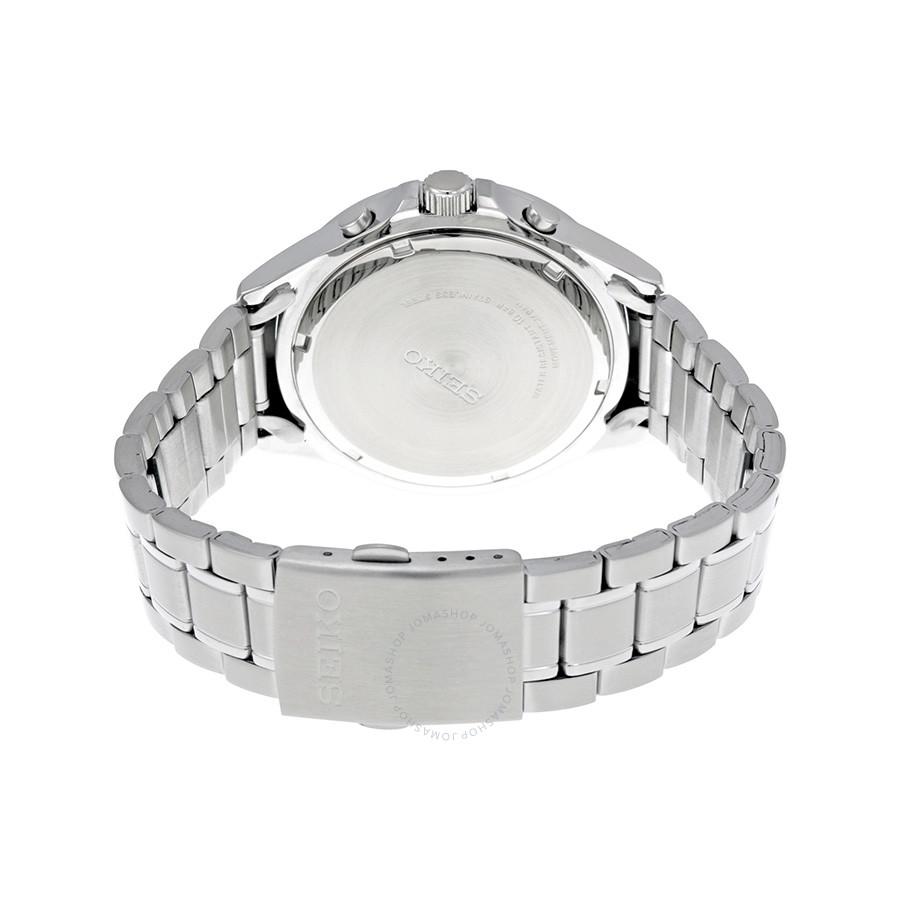 seiko-chronograph-blue-black-dial-stainless-steel-men_s-watch-sks475_3_1