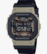 CASIO G-SHOCK DW-5610SUS-5D EDICIÓN ESPECIAL