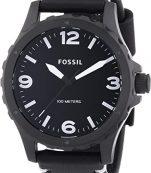 RELOJ FOSSIL JR1448