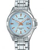 Reloj Casio ltp-1308d-2a pp