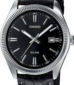 RELOJ CASIO MTP-1302L-1A