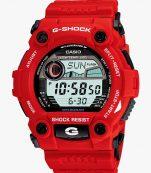 RELOJ CASIO G-SHOCK G-7900-4