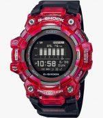 RELOJ CASIO G-SHOCK GBD-100SM-4A1