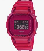 CASIO G-SHOCK DW-5600SB-4