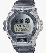 CASIO G-SHOCK DW-6900SK-1