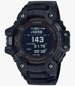 CASIO G-SHOCK GBD-H1000-1D SMART