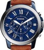 RELOJ FOSSIL FS5151